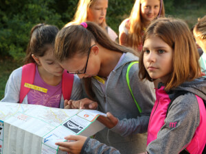 Realschule Remseck - Schulalltag